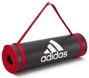 Colchoneta Adidas Enrollable